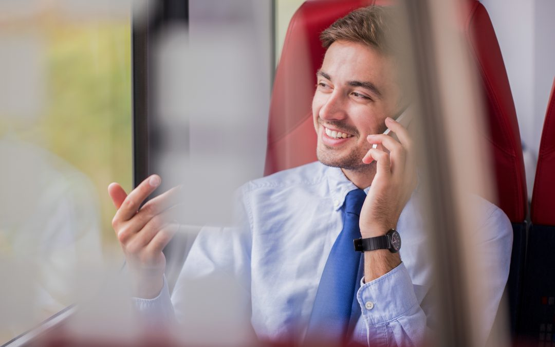 Call Reluctance Will Kill Your Business (If You Let It)