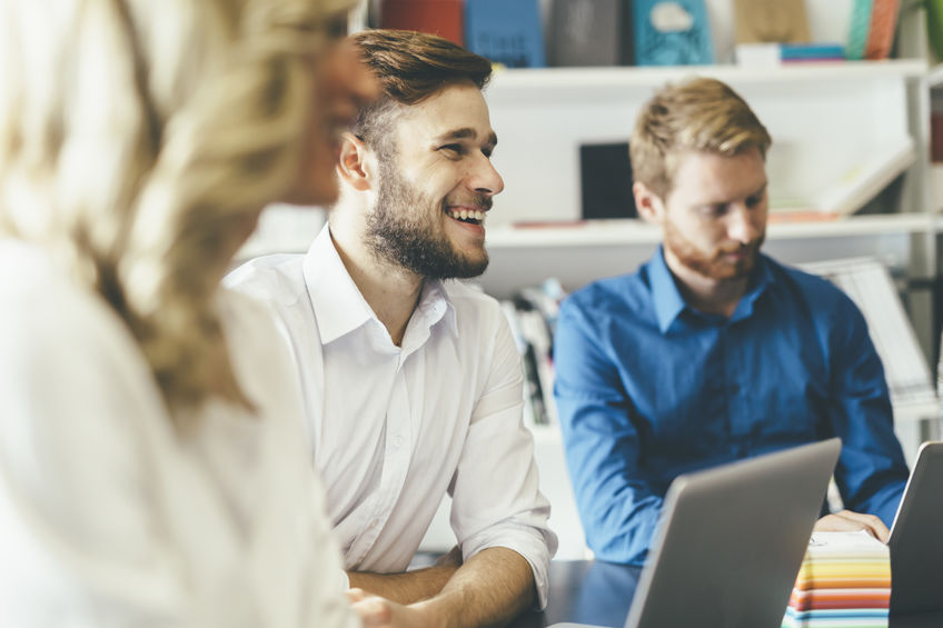 Should You Build a Team or Plug Into One?